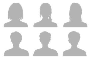 スペイン語の男性名詞と女性名詞