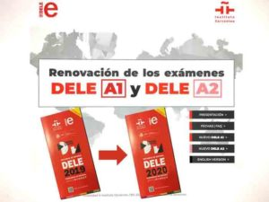 DELEA1 A2