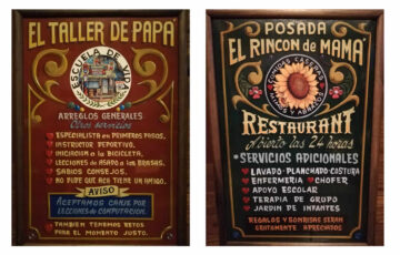 Fileteado Porteño1